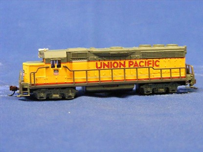 emd-gp40-diesel-locomotive-union-pacific--bachmann-BAC63551