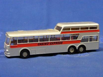 bussing-bus-casino-express-brekina-BRE6105