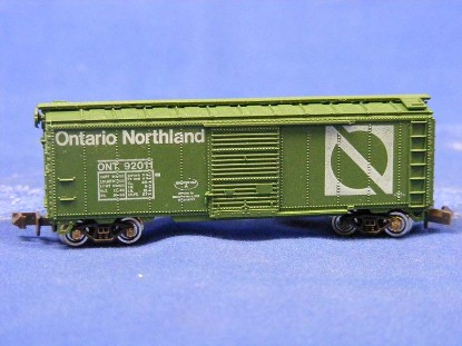 40-steel-boxcar-ontario-northland--concor-CCR1001Z