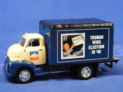 1948-gmc-postal-truck-harry-s.-truman-matchbox-MAT92552
