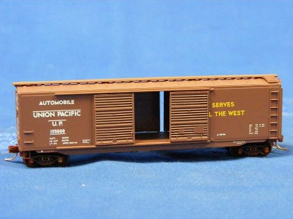 50-dbl.-door-box-car-union-pacific--micro-trains-line-MTL03400350