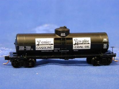 39-single-dome-tank-car-imperial-premium-gasoline-micro-trains-line-MTL06500770
