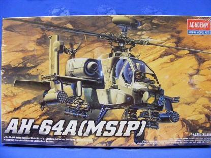 ah-64a-msip-helicopter-academy-hobby-model-kits-AHM12262