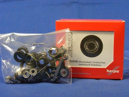 all-terrain-front-axle--8-sets-herpa-HER052948