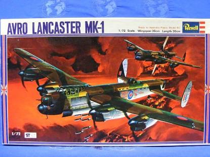 avro-lancaster-mk-1-1974-1976--revell-REV207