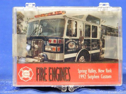 fire-engines-trading-cards-100-series-3--TCM14