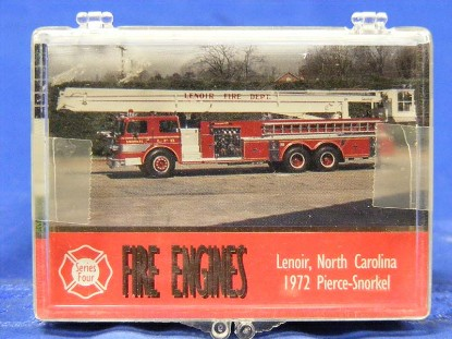 fire-engines-trading-cards-100-series-4--TCM15