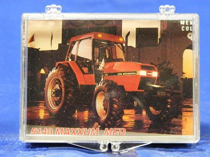 case-ih-collectors-trading-cards-1994-c50---TCM28