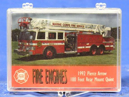 fire-engines-trading-cards-100-series-1--TCM29