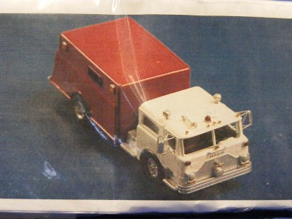 1968-1988-mack-cf-fire-rescue-w-pierce-body-alloy-forms-ALF7042