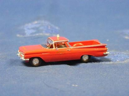 1959-chevrolet-el-camino--fire-dept.-4-brekina-BRE91993