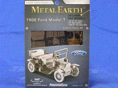 1908-ford-model-t-fascinations-metal-works-FMW051