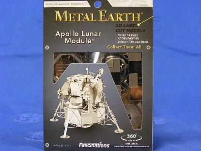 apollo-lunar-modular-metal-kit-fascinations-metal-works-FMW078