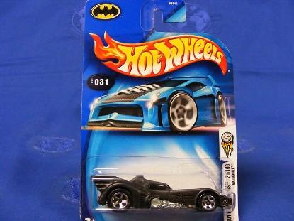 batmobile-2004-first-edition-031-hotwheels-HOTB3542