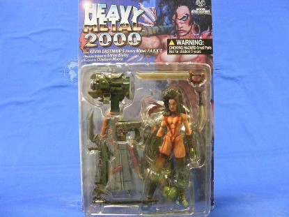 heavy-metal-2000--f.a.k.k.-woman-action-figure-moore-action-collectibles-MAC005
