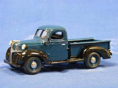 1946-dodge-wc-express-1-2-ton-pick-up--MSC278