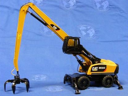 caterpillar-mh3049-material-handler-tonkin-TON40001
