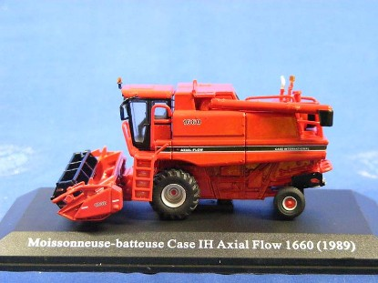 case-ih-1660-axial-flow-combine-1989--universal-hobbies-limited-UHL6103