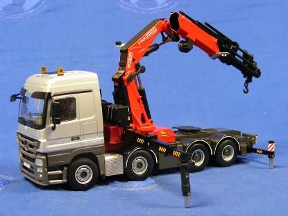 mb-10x4-with-fassi-f1300-crane-wsi-WSI04-1089
