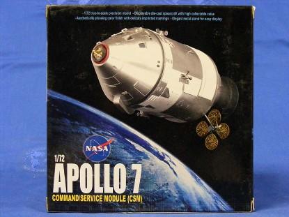 apollo-7-command-service-module-dragon-DRA50374