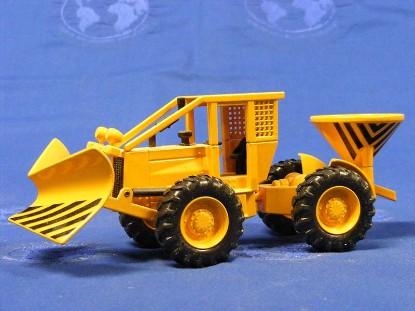 caterpillar-518-snowplow-sander-old-color-joal-JOA229C
