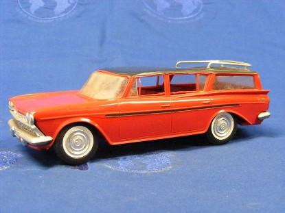 1960-custom-rambler-cross-country-wagomn--red-johan-models-JOH1960R