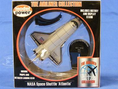 nasa-space-shuttle-atlantis--model-power-MDP58231