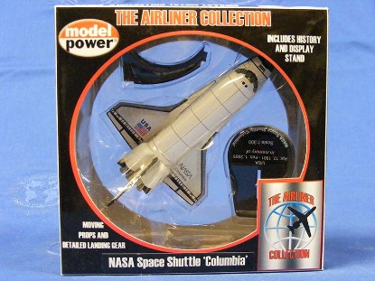 nasa-space-shuttle-columbia--model-power-MDP58233