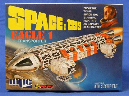 space-1999--eagle-1-transporter-mpc-MPC791
