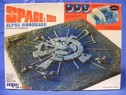 space-1999--alpha-moonbase-mpc-MPC803