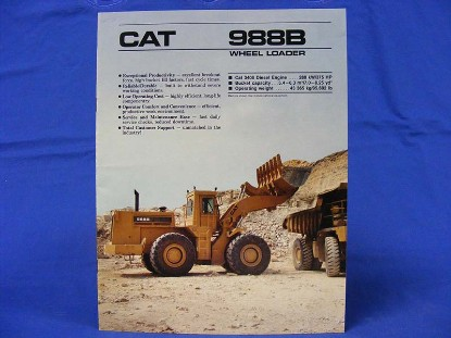 caterpillar-988b-spec-sheet-aehq2728--SLCAT988B