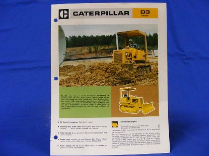 caterpillar-d3-spec-sheet-1973-ae043673--SLCATD3-73