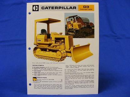 caterpillar-d3-spec-sheet-aehq9175--SLCATD3