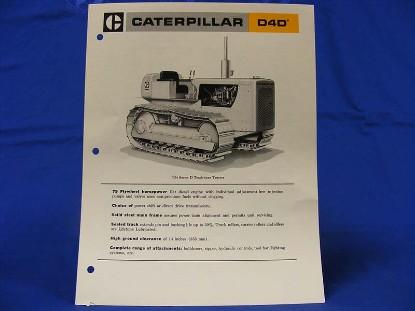 caterpillar-d4d-spec-sheet-ae040628--SLCATD4D