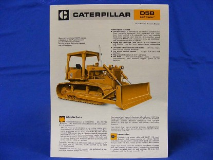caterpillar-d5-lgp-spec-sheet-aehq9315--SLCATD5BLGP