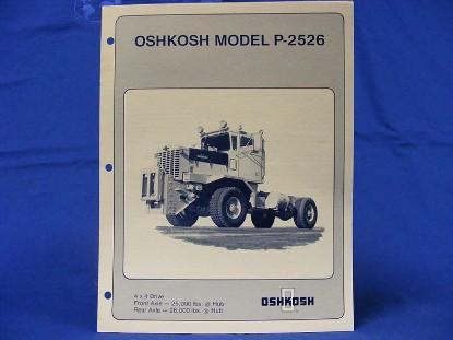 oshkosh-p-2526-truck-specs-p-2526-01-88--SLOSHP-2526