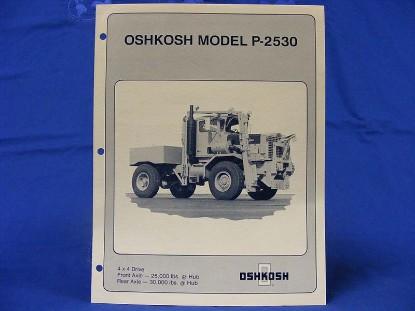 oshkosh-p-2530-truck-specs-p-2526-03-88--SLOSHP-2530