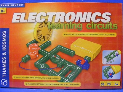 electronics-learning-circuits-experiment-kit-thames-kosmos-THK615819