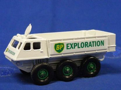 berliet-auroch-amphibious-truck-bp-exploration-customized-CUS58