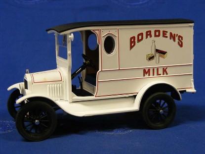 1920-s-borden-s-milk-truck-danbury-mint-DAN1920