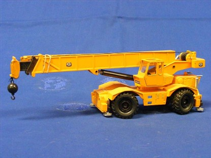 grove-rt755-crane-slide-jib-nzg-NZG149.4