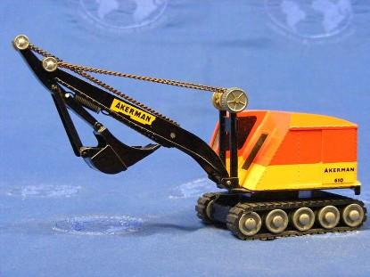 akerman-610-cable-excavator-tekno-TEK860-610