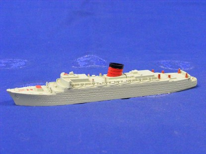 rms-caronia-passenger-liner-triang-minic-ships-TMS701