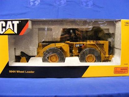 caterpillar-994h-wheel-loader-tonkin-TON10008