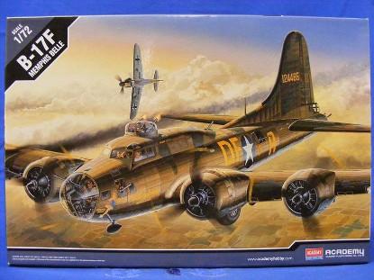 b-17f-memphis-belle--academy-hobby-model-kits-AHM12495