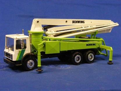 mack-schwing-kvm-32xl-concrete-pump-conrad-CON3693