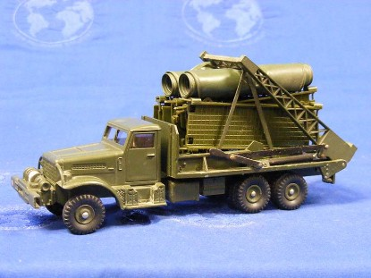brockway-military-bridge-transporter-dinky-DIN884