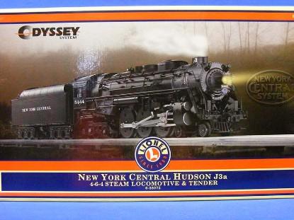 new-york-central-tmcc-4-6-4-j-3a-hudson-lionel-LIO28072