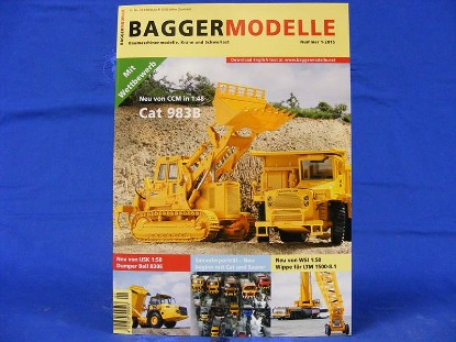 baggermodelle-1-2015-german-english-download-baggermodelle-MAGBAG2015.1