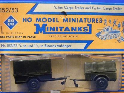 3-4-ton-cargo-trailer-1-1-2-ton-cargo-trailer-roco-ROC152